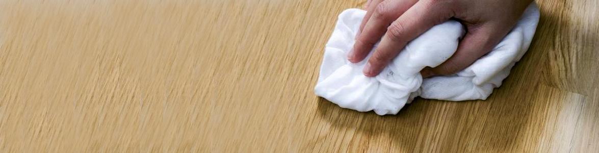 fabric-care.jpg
